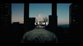 Grey - Crime (feat