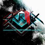 My Name Is Skrillex - EP 3