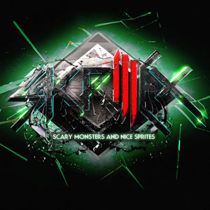 Skrillex scary monsters-1-