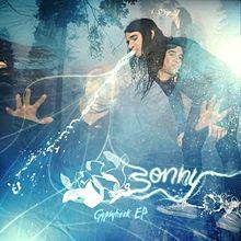 220px-SonnyGypsyhookEP