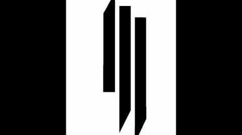 Skrillex - Scary Bolly Dub (Lick It Down) HD