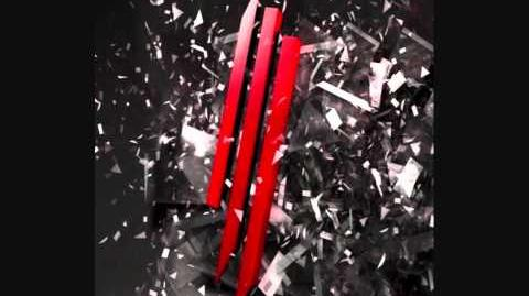 "Sonny Moore - ""Turmoil"" (Skrillex Remix HQ)"