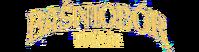 LogoBaśniobór