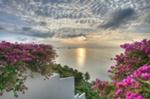 150px-Sea of Siam Sunset