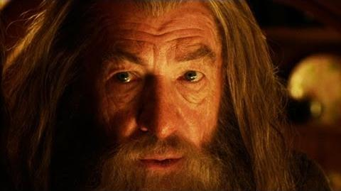 THE HOBBIT Trailer - 2012 Movie - Official HD-0-1-2