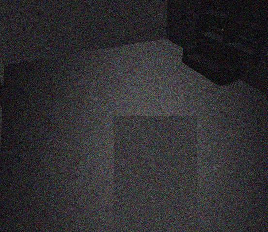File:Pocketdimension.png