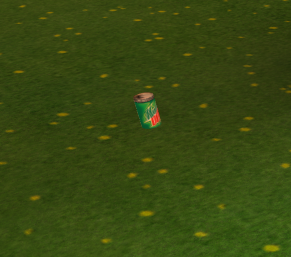 File:Thecan.png