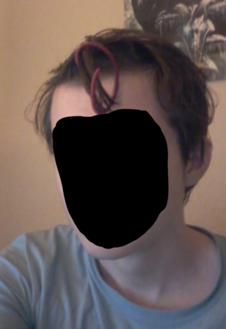 File:New weave.png