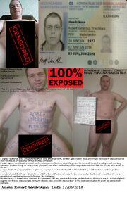 Roberthendriksen100 censored