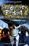 100px-Kingdom of the Wicked Front Cover