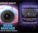 Brain Muncher
