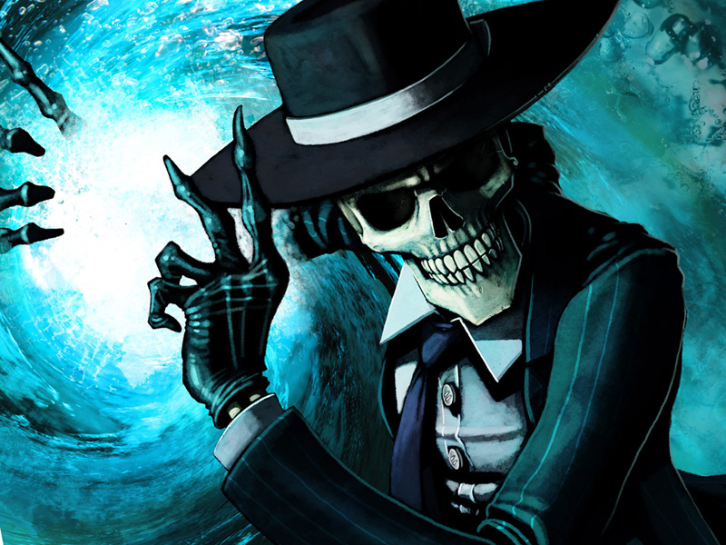 Skulduggery Pleasant Series (01-11) - Derek Landy - Skulduggery Pleasant Series Audiobooks