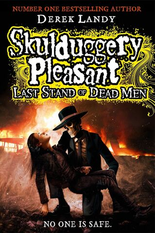 File:Last Stand of Dead Men Cover.jpg