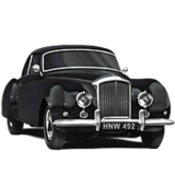 File:The Bentley.png