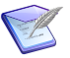 File:Notepad icon.png