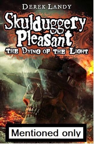 File:The Dying of the Light mentioned.jpg