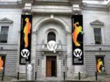 Waxworks Museum