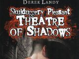 Theatre of Shadows (short story)