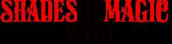 SOM-Wiki-wordmark