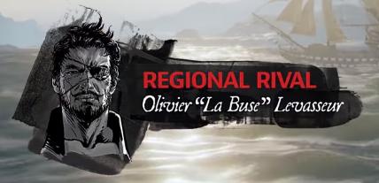 File:Olivier Levasseur image1.png