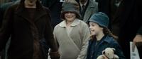 Katie Jackson cameo