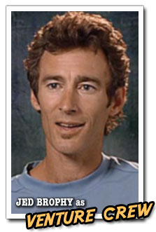 File:Jed Brophy.jpeg