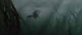 Piranhadon swims at screen.png