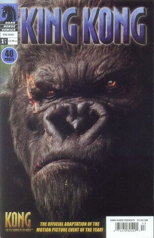File:3107474-king+kong+-+the+8th+wonder+of+the+world+v2005+001+(2005)+pagecover.jpeg