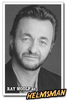 File:Ray Woolf as Helmsman.jpeg