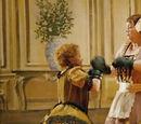 Vaudeville Actor 10