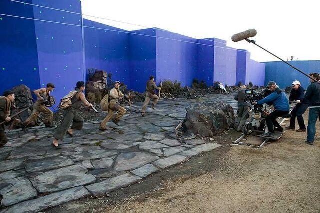 File:Bronto-stampede behind the scenes.jpg