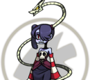 Squigly (Canon)