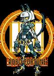 Robo-Fortune ID