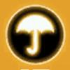 Umbrella Icono del Personaje