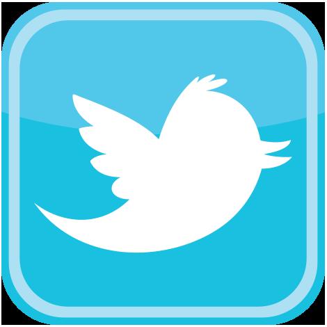 Resultado de imagen para twitter icono
