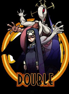 Double ID