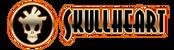 http://skullheart.com/index