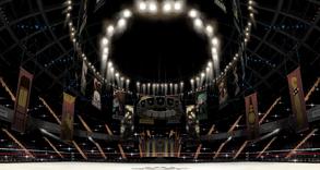 NMO Arena (Escenario ID)