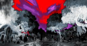 Nightmare Crest (Escenario ID)