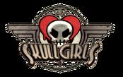 http://skullgirls