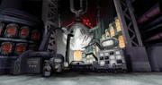 Laboratorio 8 (Escenario ID)