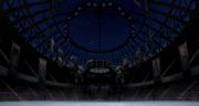 NMO Arena (Vacío Escenario ID)