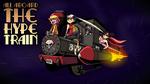 Skullgirls Hype Train ZoneSama Flash