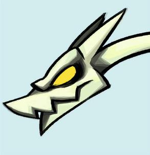 Leviathan ID