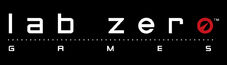 Lab Zero Games Logo