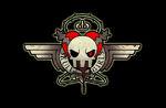 SkullgirlS (Beta Original) Logo