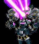 Robo whatamifightingfor2