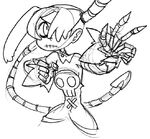 061011 squigly01