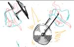 20130314150133-big band 029 cymbal slam air