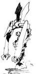 060216 squigly supermode